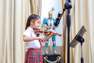 primary music recital-2029