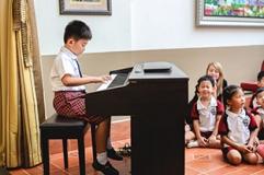 primary music recital-2065