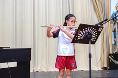 primary music recital-2143
