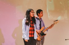 secondary got talent-5216