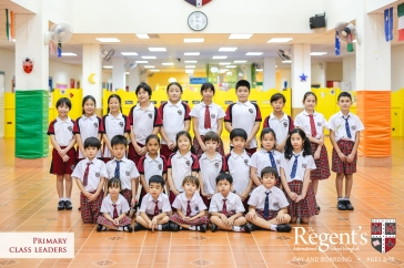 Term-1-Class-Leaders1