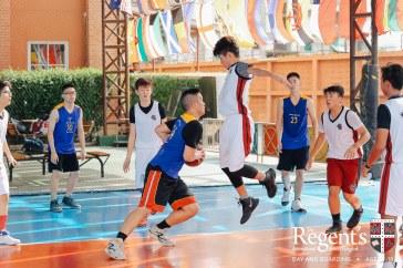 basketball-match-0205