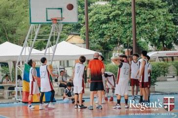 basketball-match-9933
