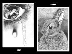 yr10-tonal-drawing-oct-02