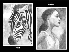 yr10-tonal-drawing-oct-03