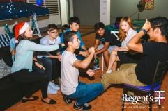 boarding-xmas-party-1064