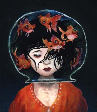 natalie-artist-board