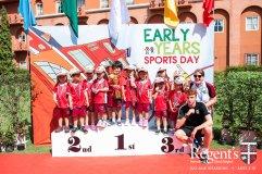 early-years-sports-day-w-logo-7567