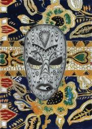 bright-yr9_3-cultural-mask