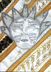 kitty-yr9_3-cultural-mask
