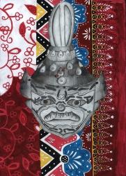 naja-yr9_3-cultural-mask