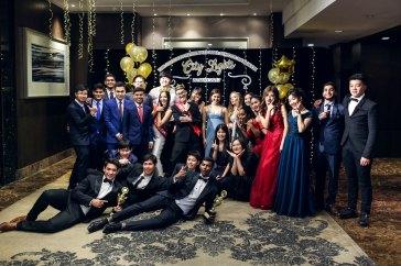 Prom 2017-242