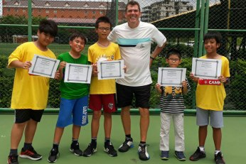 tennis-summer-camp-1