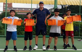 tennis-summer-camp-2