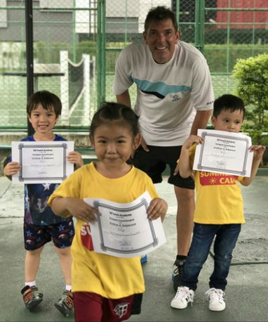 tennis-summer-camp-3