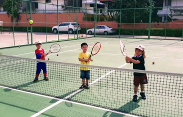 tennis-summer-camp-4