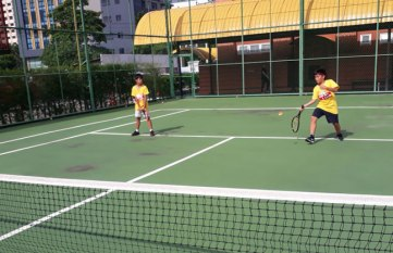 tennis-summer-camp-5