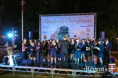 British Embassy Christmas Concert with logo-26