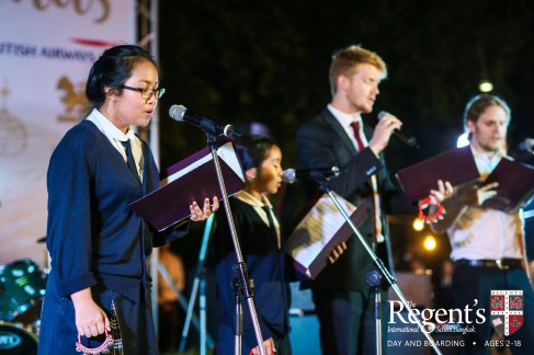British Embassy Christmas Concert with logo-34