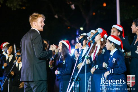 British Embassy Christmas Concert with logo-44