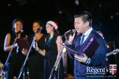 British Embassy Christmas Concert with logo-53