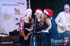 British Embassy Christmas Concert with logo-57