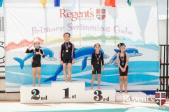 Swim Gala with logo-108