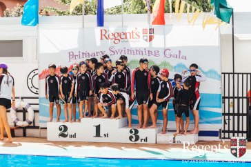 Swim Gala with logo-184